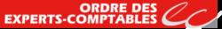 Cabinet Laure Bonnamour Logo